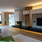 G邸がHOUZZ.JPで紹介されました。Houzzツアー:築24年のウィーン郊外の家を日本人女性建築家がモダンにリフォーム