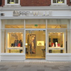 FREY WILLE London, South Molton Street