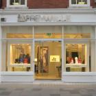FREY WILLE London, South Molton Street