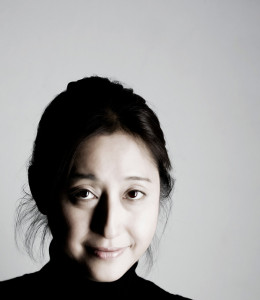 MIYAKO-TSUTSUI-NAIRZ