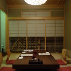 TENMAYA Kaiseki