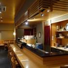 天満屋 和食レストラン