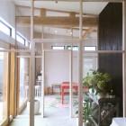 PLEASURE GARDEN & LIVING, Japan